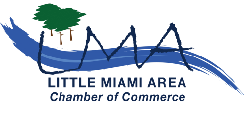 Little Miami Area Chamber of Commerce