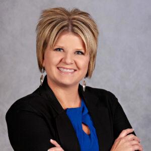 Jennifer Miller<br>Board Member