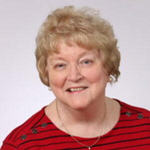 Bobbie Grice<br>President