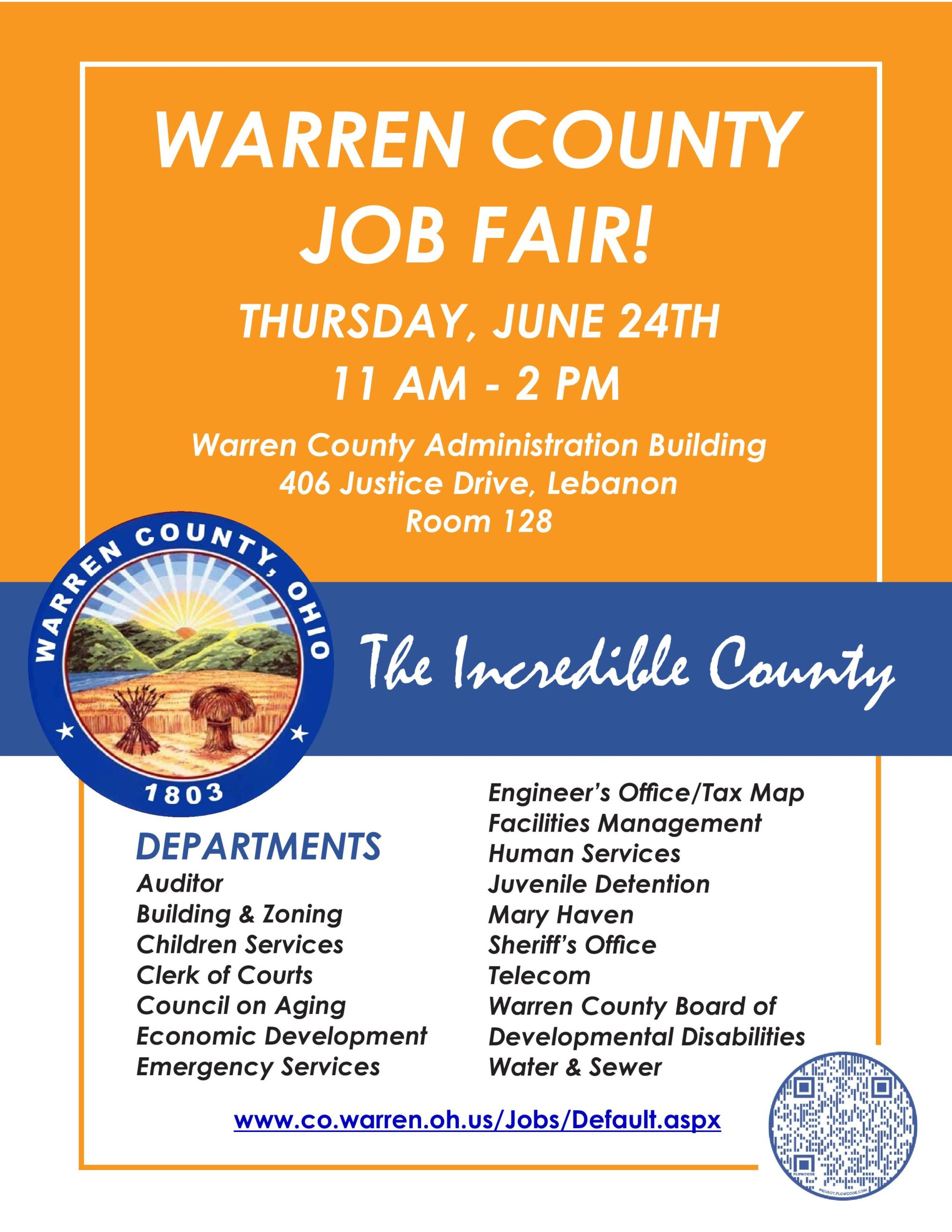Job Fair Flyer-page-001